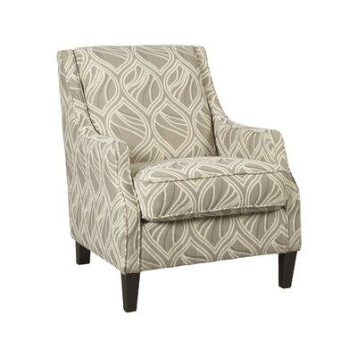 Mauricio Arm Chair