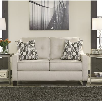Guillerno Loveseat