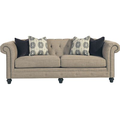 Azlyn Chesterfield Sofa