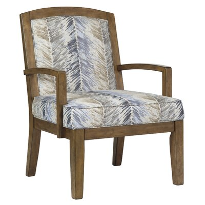 Hillsway Accent Armchair