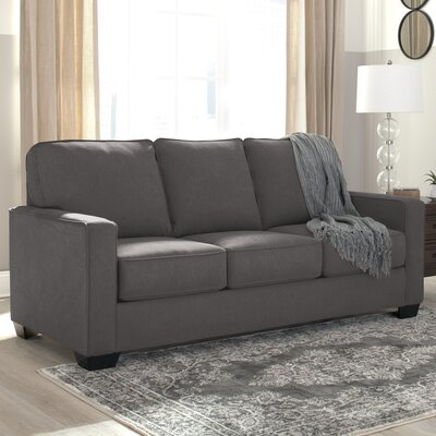 Zeb Sleeper Sofa