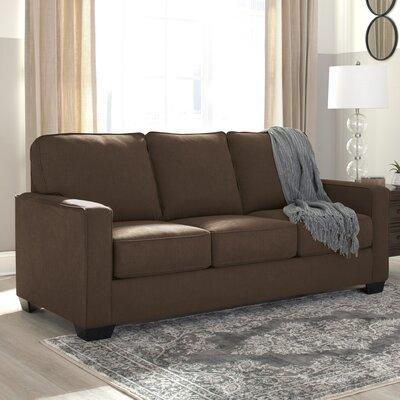 3590236 Benchcraft Quartz Sofas