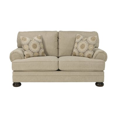Benchcraft 3870135 Quarry Hill Sofa