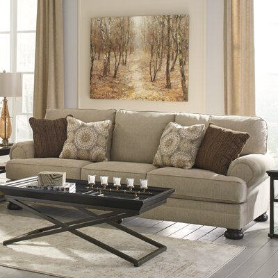 Quarry Hill Sofa