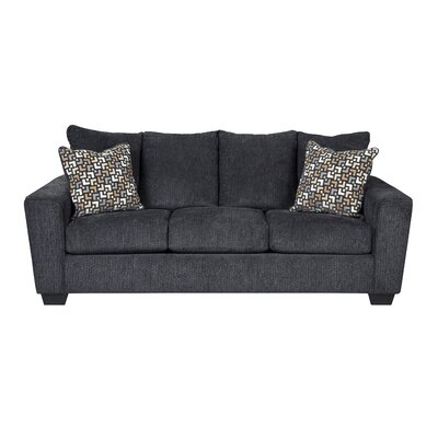 Wixon Sleeper Sofa