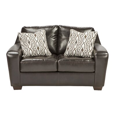 Coppell Loveseat