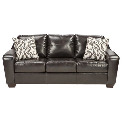 Coppell Sleeper Sofa