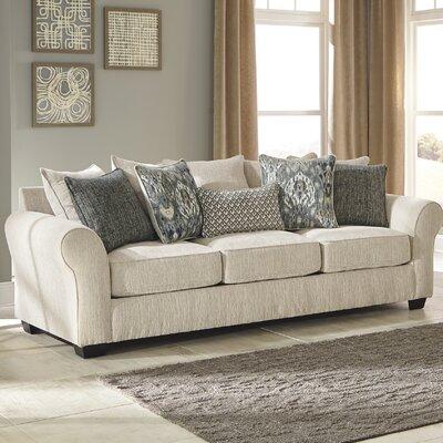 Silsbee Sofa