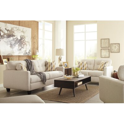 Drasco Configurable Living Room Set