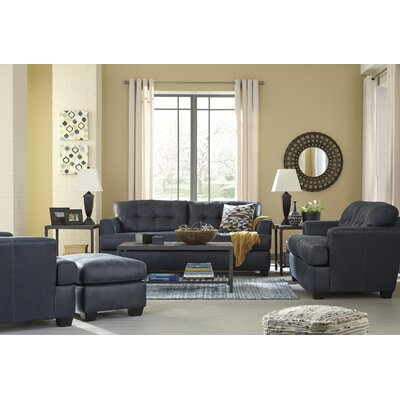 Inmon Sleeper Living Room Collection
