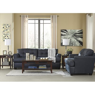 Inmon Configurable Living Room Set