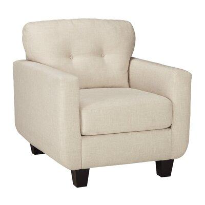 Drasco Armchair