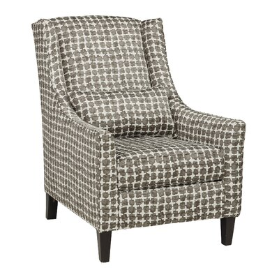 Lainier Wingback Chair