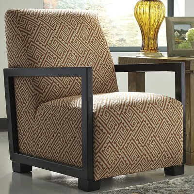 Leola Arm Chair