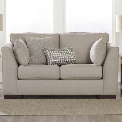 Lainier Loveseat