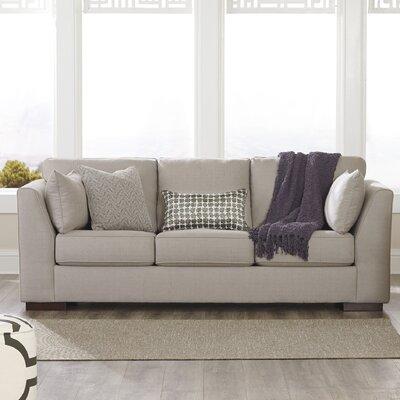 Lainier Sofa