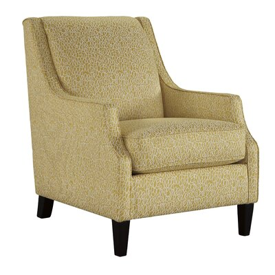 Cresson Club Chair