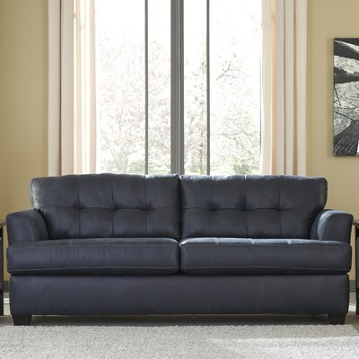 Benchcraft 6580638 Inmon Sofa