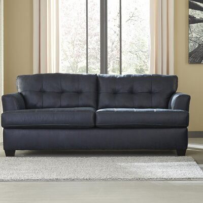 Inmon Sleeper Sofa