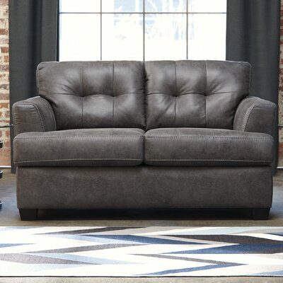 Inmon Loveseat