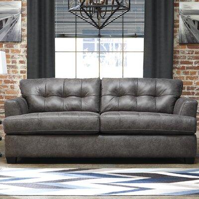 Benchcraft 6580738 Inmon Sofa
