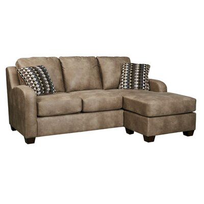 Alturo Sectional