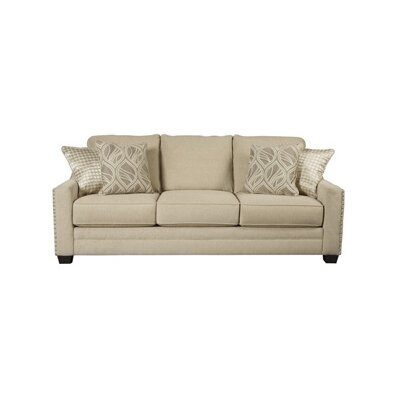 Mauricio Queen Sleeper Sofa