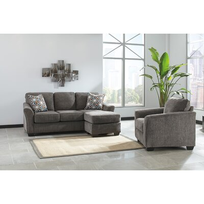 Brise Sectional