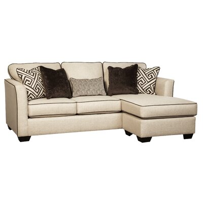 Carlinworth Sofa Chaise