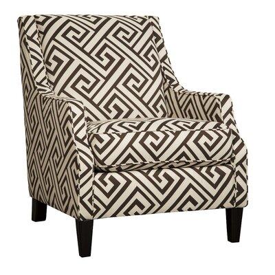 Carlinworth Arm Chair