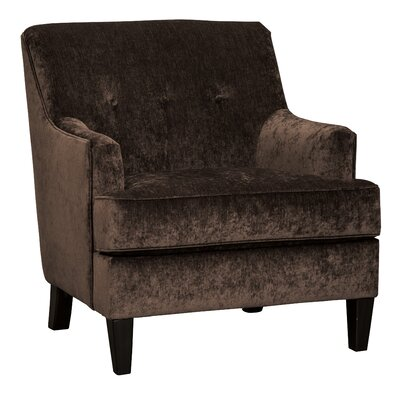 Carlinworth Armchair