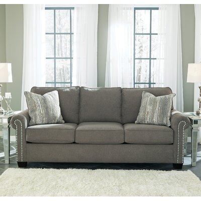 Benchcraft 9260239 Gilman Sleeper Sofa