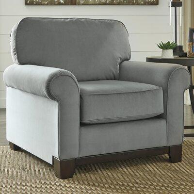 Benld Armchair