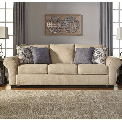 Denitasse Sofa