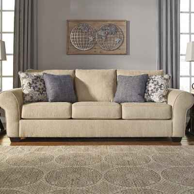 Denitasse Sleeper Sofa