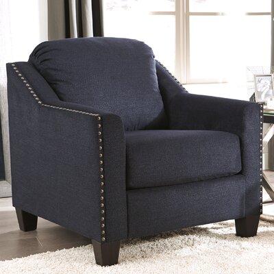 Creeal Armchair