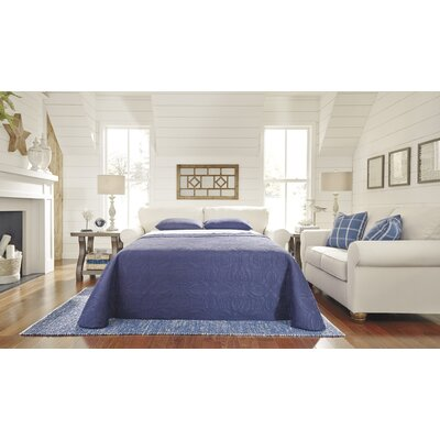 Tina Queen Sleeper Sofa
