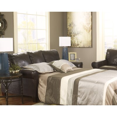 2330036 GNT3382 Benchcraft Elkton Sleeper Sofa