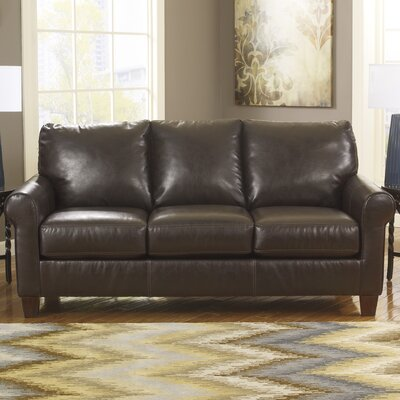 2330038 GNT3383 Benchcraft Elkton Sofa