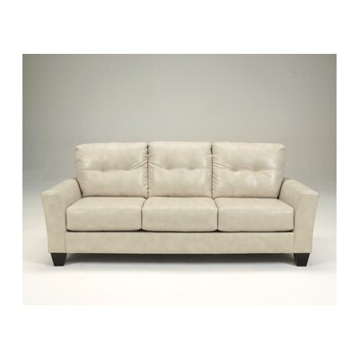 2700038 GNT5176 Benchcraft Paulie DuraBlend Sofa Upholstery
