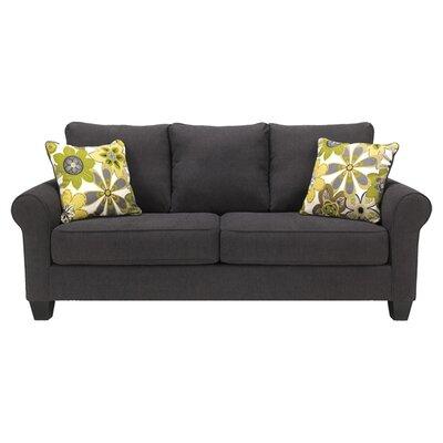 1650139 GNT3416 Benchcraft Oaktown Sleeper Sofa