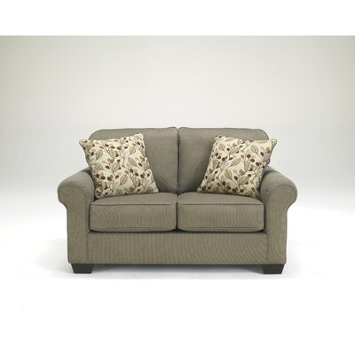 3550035 GNT5124 Benchcraft Danely Loveseat