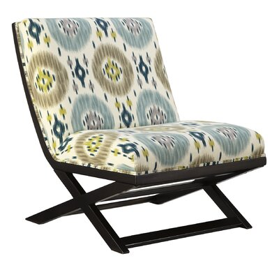 Brileigh Lounge Chair
