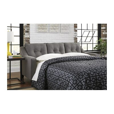 5390139 BNCF1079 Benchcraft Brindon Queen Sleeper Sofa