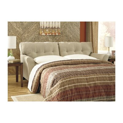 5190239 BNCF1108 Benchcraft Laryn Queen Sleeper Sofa