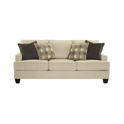6140238 BNCF1073 Benchcraft Brielyn Sofa