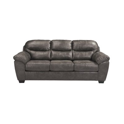 Benchcraft 3370538 Havilyn Sofa