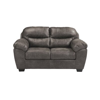 Havilyn Loveseat