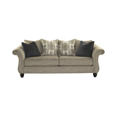 Benchcraft 4610138 Jonette Sofa