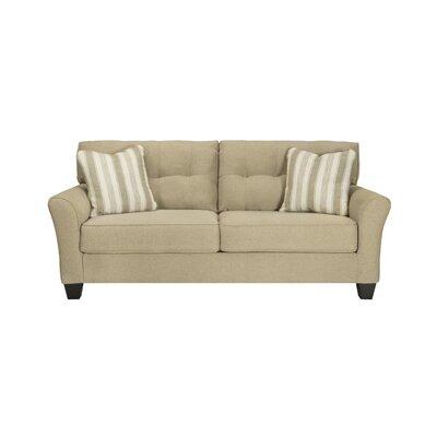 5190238 BNCF1109 Benchcraft Laryn Sofa